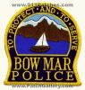 Bow-Mar-COPr.jpg