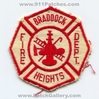 Braddock-Heights-v2-MDFr.jpg