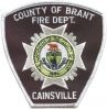 Brant_County_Cainsville_v1_CANF_ON.jpg