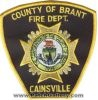 Brant_County_Cainsville_v2_CANF_ON.jpg