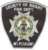 Brant_County_Mt_Pleasant_v1_CANF_ON.jpg