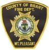 Brant_County_Mt_Pleasant_v2_CANF_ON.jpg