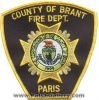 Brant_County_Paris_CANF_ON~0.jpg