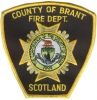 Brant_County_Scotland_CANF_ON.jpg