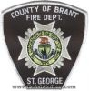Brant_County_St_George_v1_CANF_ON.jpg