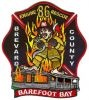 Brevard_County_Fire_Station_86_Patch_Florida_Patches_FLFr.jpg