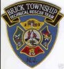 Brick_Twp_Tech_Rescue_NJ.JPG