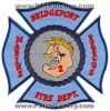 Bridgeport_Marine_Rescue_CTFr.jpg