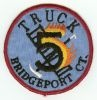 Bridgeport_Truck_5_CT.jpg