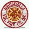 Bridgeville_Station_72_DE.jpg