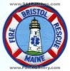 Bristol-Fire-Rescue-Department-Dept-Patch-Maine-Patches-MEFr.jpg
