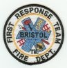 Bristol_First_Resp_Team_TNF.jpg