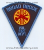 Broad-Brook-CTFr.jpg