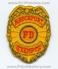 Brockport-Exempts-NYFr.jpg