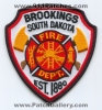 Brookings-SDFr.jpg
