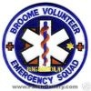 Broome_Vol_Emergency_Squad_NY.JPG