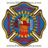 Broomtown-Rinehart-Volunteer-Fire-Department-Dept-Patch-Alabama-Patches-ALFr.jpg