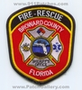 Broward-Co-FLFr.jpg