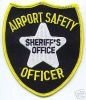 Broward_Co_Intl_Airport_Safety_Officer_FLS.JPG