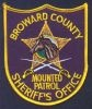 Broward_Co_Mounted_FL.JPG