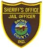 Brown_Co_Jail_Officer_INSr.jpg