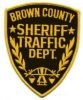 Brown_Co_Traffic_WIS.jpg