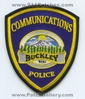 Buckley-Communications-WAPr.jpg