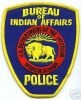 Bureau_of_Indian_Affairs_AKP.JPG