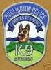 Burlington_K9_2_VTP.JPG