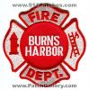 Burns-Harbor-Fire-Department-Dept-Patch-Indiana-Patches-INFr.jpg