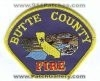 Butte_Co_CA.jpg