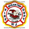 Byram-Township-Twp-Fire-Dept-Patch-New-Jersey-Patches-NJFr.jpg