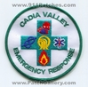 Cadia-Valley-Mine-AUSFr.jpg