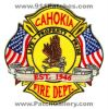 Cahokia-Fire-Department-Dept-Patch-Illinois-Patches-ILFr.jpg