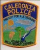 Caledonia_Police_Patch_Minnesota_Patches_MNP.jpg
