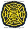 Calgary-Fire-Department-Dept-Patch-Canada-Patches-CANF-ABr.jpg