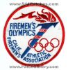 California-Athletic-Firemens-Association-Olympics-Patch-California-Patches-CAFr.jpg