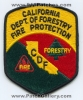 California-Forestry-CAFr.jpg