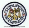 California_Conference_Arson_Inves_CA.jpg