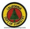 California_Dept_of_Forestry_1_CA.jpg