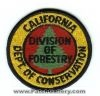California_Dept_of_Forestry_2_CA.jpg