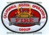 California_Dozer_Operators_Group_CAFr.jpg