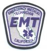 California_EMT_CAE.jpg