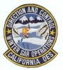 California_OES_Winter_SAR_CA.jpg