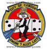 Camden-Fire-Department-Dept-Engine-7-Patch-New-Jersey-Patches-NJFr.jpg