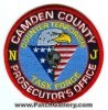 Camden_Co_Prosecutors_Office_NJSr.jpg