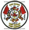 Camp-Arifjan-Camp-Virginia-Fire-Rescue-Department-Dept-ASG-Area-Support-Group-US-Army-Military-Patch-Kuwait-Patches-KWTFr.jpg
