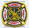 Campbell-County-Fire-Department-Dept-Patch-Wyoming-Patches-WYFr.jpg