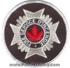 Canada_Fire_Service_v1_CANF.jpg