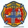 Cape_Canaveral_AFS_Crash_Fire_Rescue_Patch_Florida_Patches_FLFr.jpg